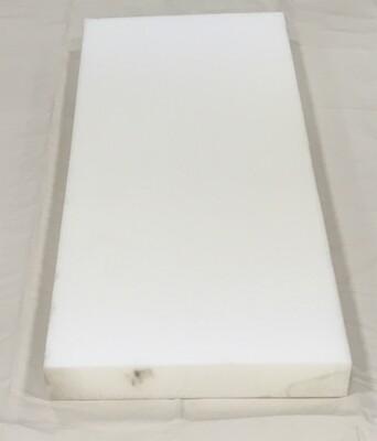 Foam Bedroll Mattress