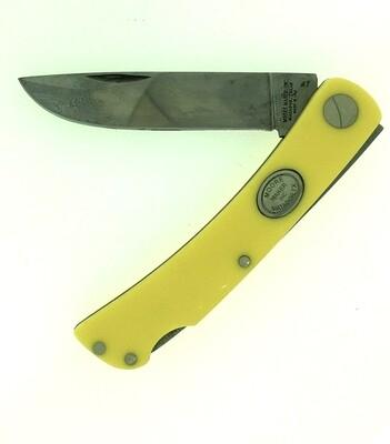 3102Lb  yellow