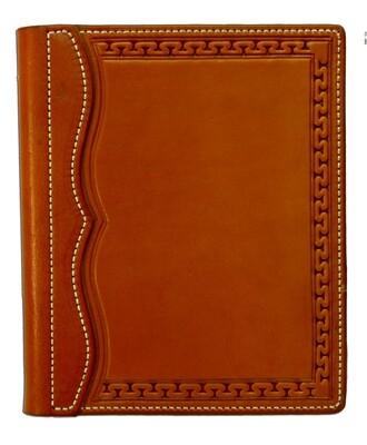 Carlos Address Book