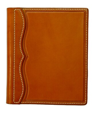 Plain Address book