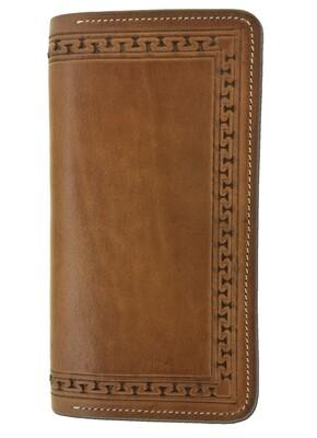 Carlos Combo Wallet
