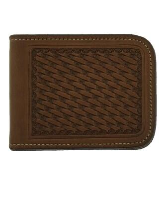 Basket Wallet