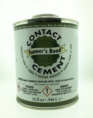 TB Contact Cement