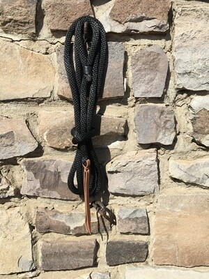 9ft. Lead Rope