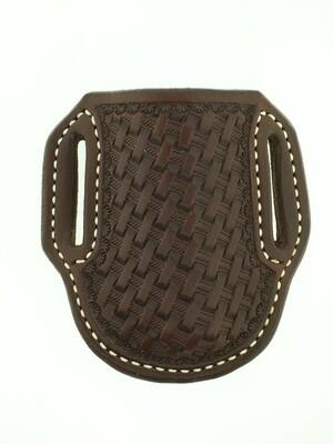 Leatherman Wave Basket