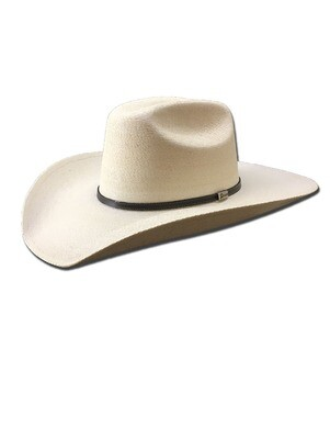Marfa Low Crown Hat