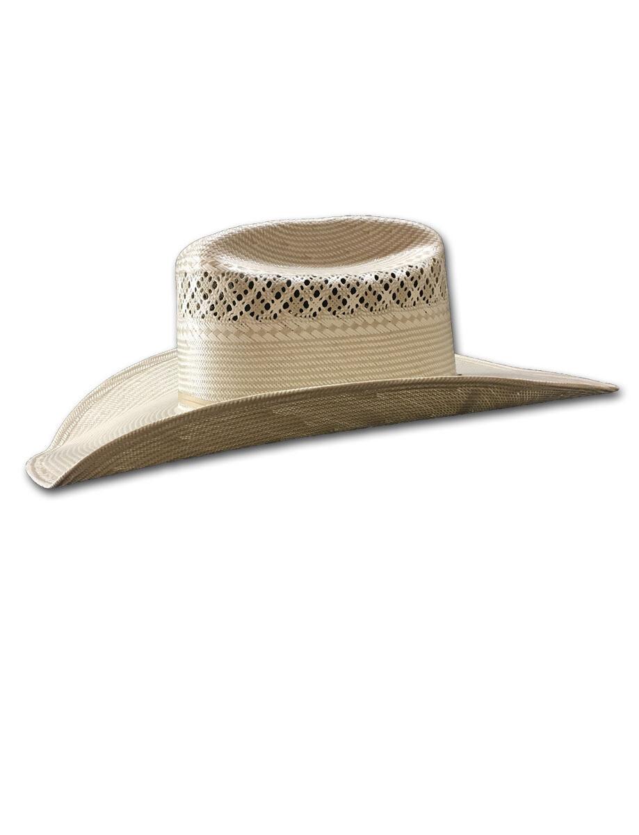 American Hat 1011 4.5  Shaped