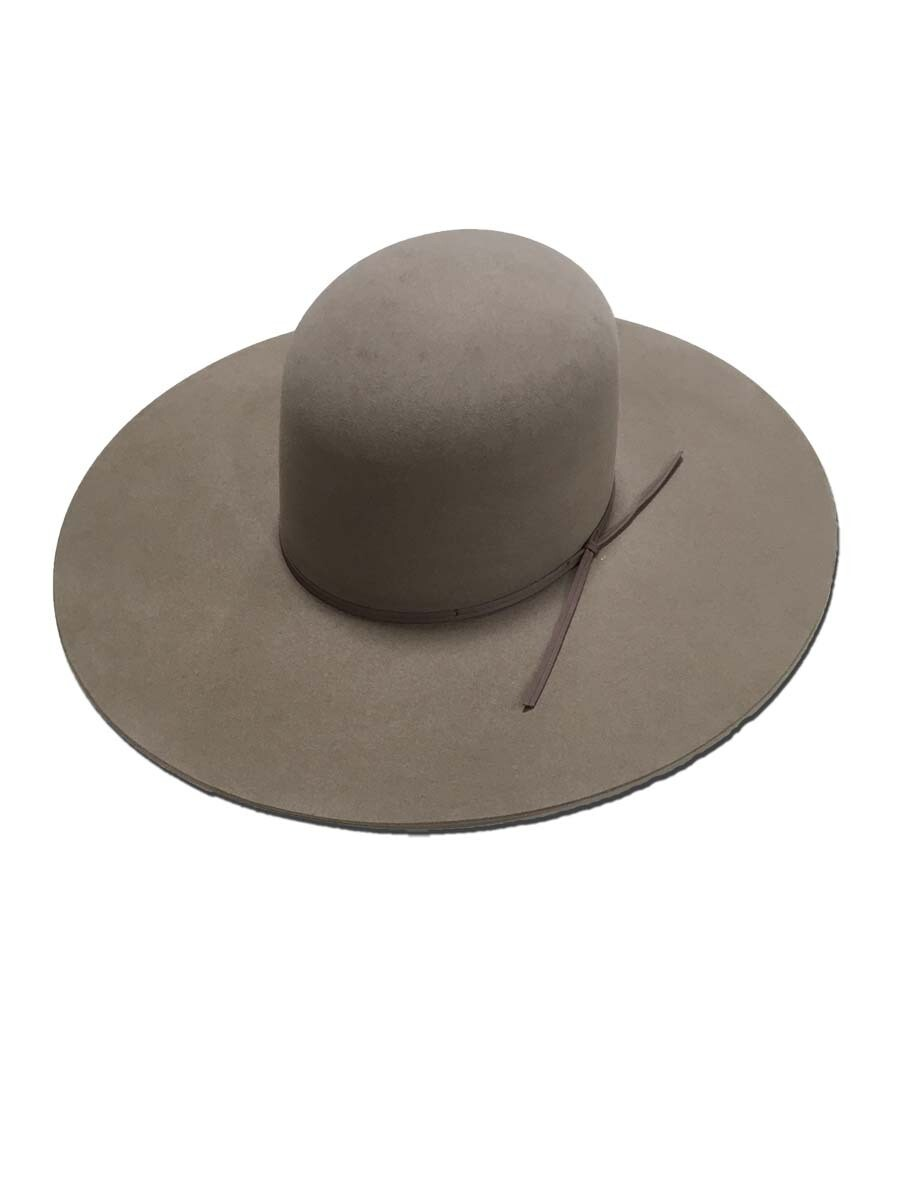 Natural Spradley Hat