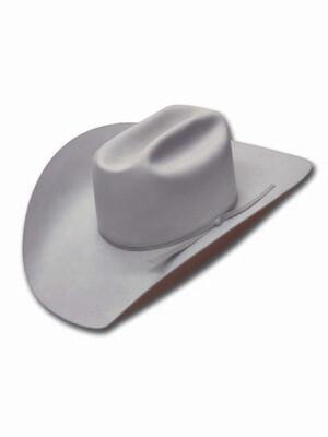 Bone Spradley Hat