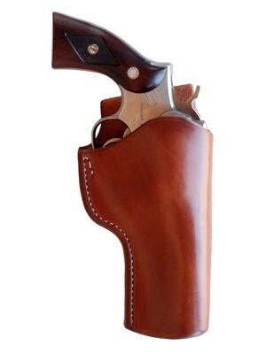 Medium Frame Revolver Holster