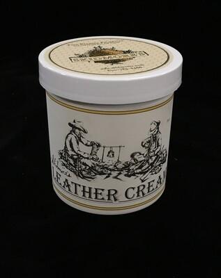 Skidmore's Leather Cream - 16oz