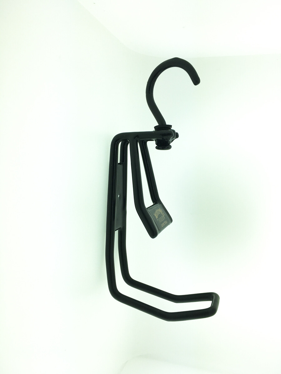 Ultimate Hat Hanger