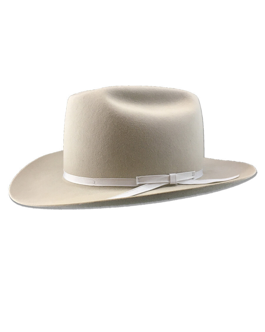 The Legacy Hat