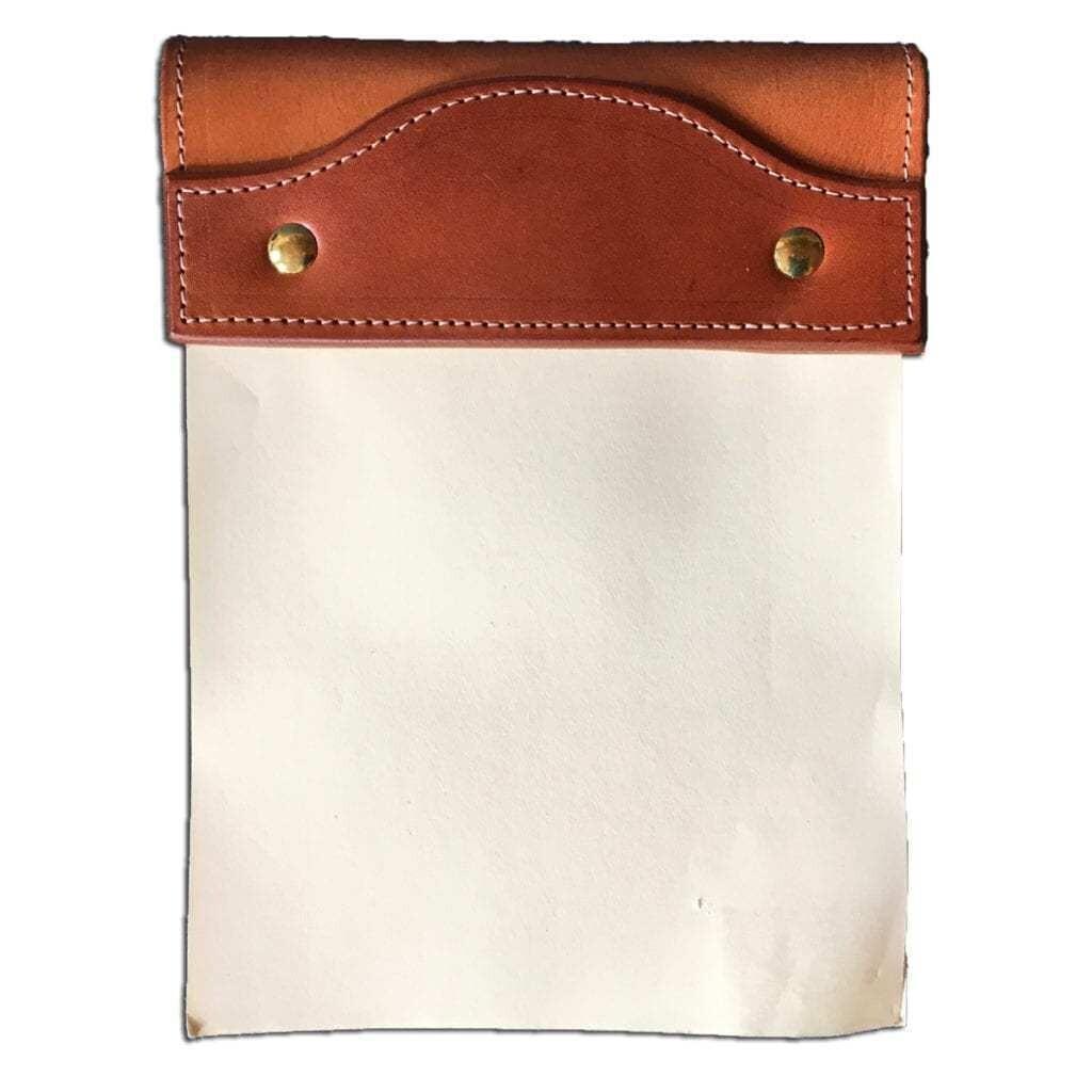 Notepad Plain