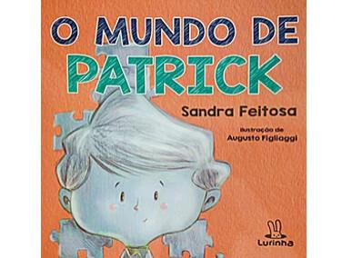 O mundo de Patrick