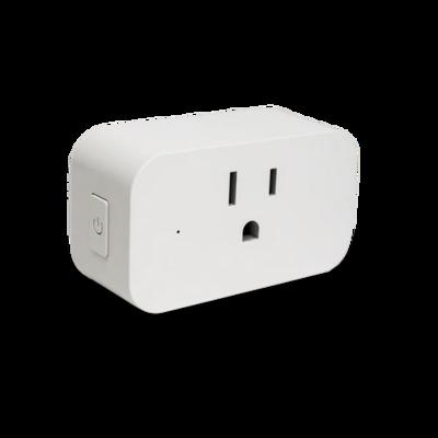 Wi Fi Smart Socket