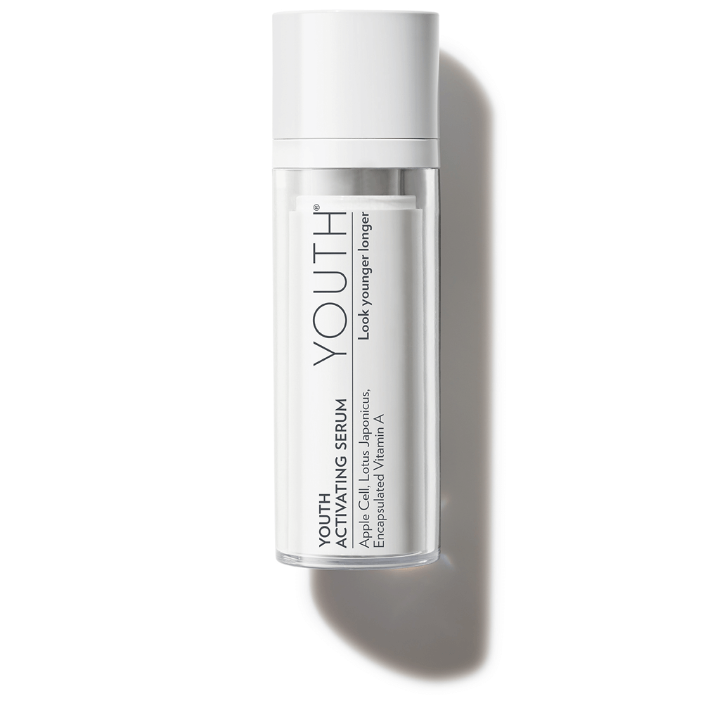 YOUTH Activating Serum 32568