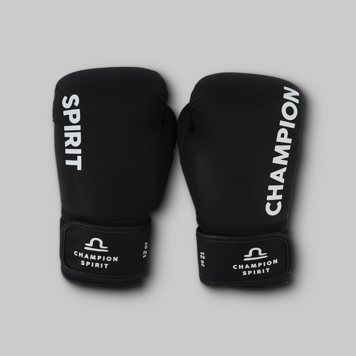 Gant de boxe Fit - Adultes