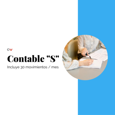 Plan Contable S