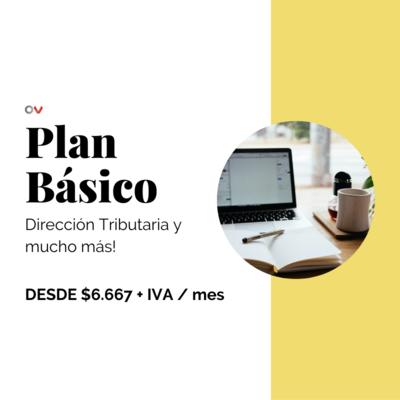 Plan Básico