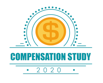 2020 Consultant Compensation Study - Multi  User Report