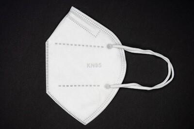 Masque FFP2 KN95 CE