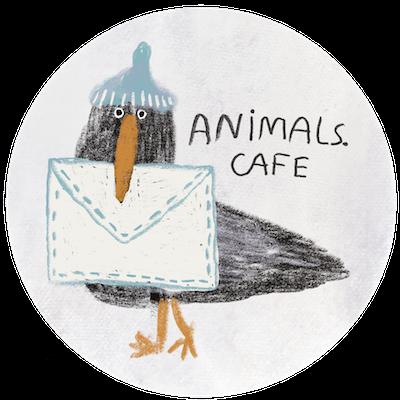 Animals Cafe