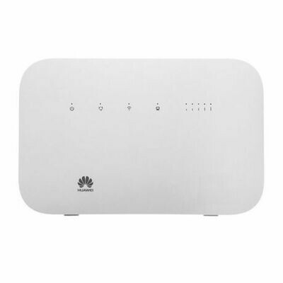 MTN Made for Business Data Pro 100GB & Free HUAWEI B612 Router