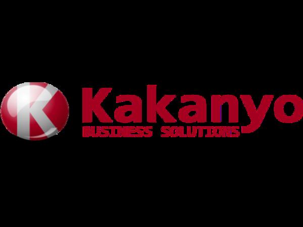 Kakanyo Tech Hardware