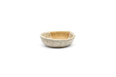 Moon Bath Blessing Bowl