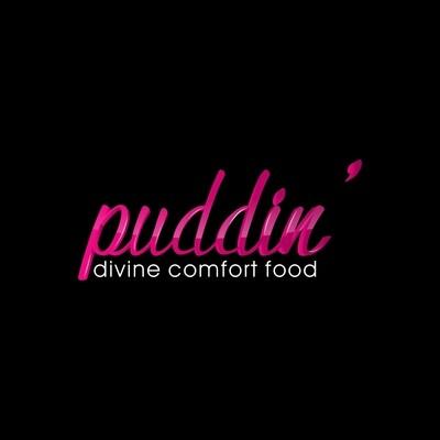 Puddin' Gift Card