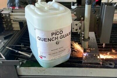 Pico Quench Guard G - 5 Gallon