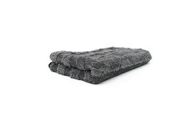 The Rag Company Gauntlet drying towel