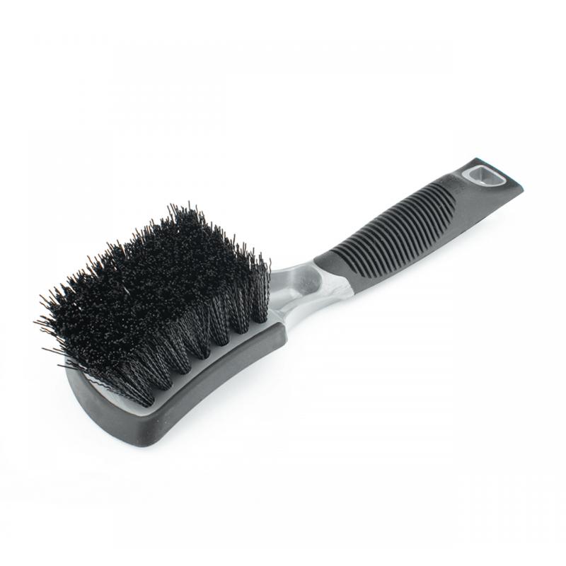The Rag Company Wheel & Tire Scrub Brush