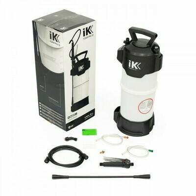 IK Foam Pro 12 Sprayer