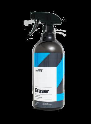 CarPro Eraser