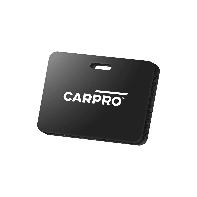 CarPro Kneeling Pad