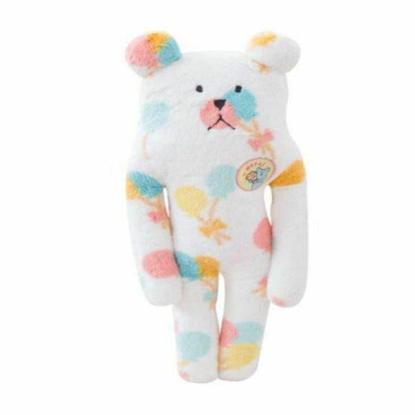 Плюшевый медведь SLOTH, L 98 cм Holiday Collection