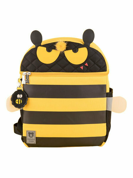 "Детский рюкзак ""Пчёлка"""