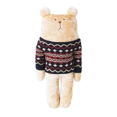 Плюшевый медведь SLOTH М, 66 cm