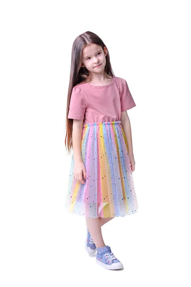 Платье PopStar