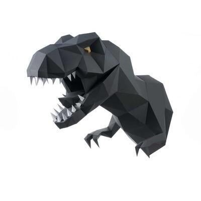 Динозавр Завр