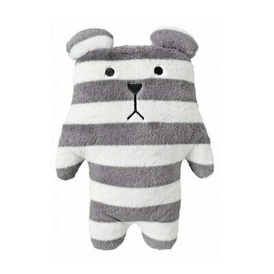 Плюшевый медведь SLOTH, K Standart collection