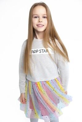 Платье Pop Star