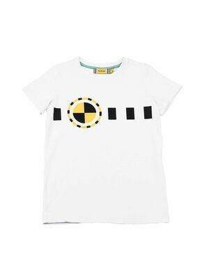 Футболка MUMOFSIX