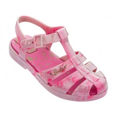 Детские Сандалии Barbie Весна/Лето 2021