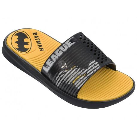 Тапочки Batman Весна/Лето 2021