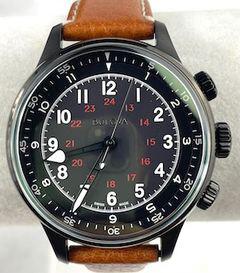 Bulova A-15 Pilot's Watch