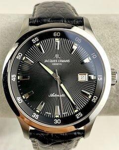 Jacques Lemans Dress Watch