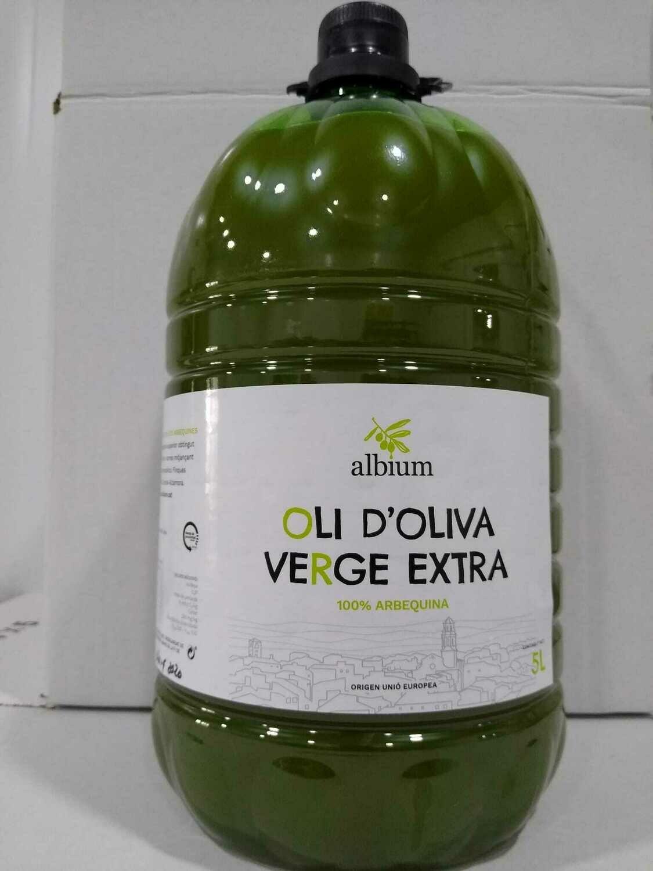 Albium 5lt
